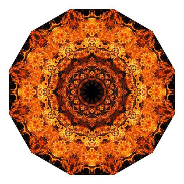 Kaleidoskopien – Kaleidoscopic images 2015